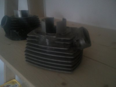 polini zylinder neu beschichten lassen speedmoped50. Black Bedroom Furniture Sets. Home Design Ideas