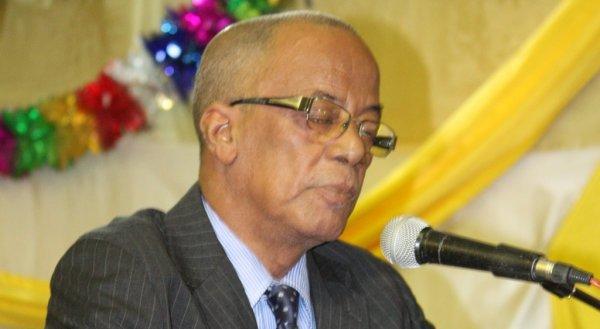 Le torchon brûle entre l'Université des Comores (UDC) et l'Union des corrompus (UDC)
