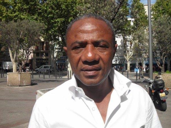 Dans le cadre de la tentative d'assassinat du président de l'Union des Comores, Ikililou Dhoinine, les perquisitions continuent et les arrestations font leur chemin.